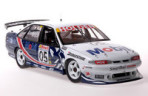 HOLDEN VS COMMODORE – Peter Brock – ATCC (1997)