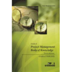 A Guide to the Project Management Body of Knowledge (PMBOK® Guide) – Third Edition, Official Italian Translation
