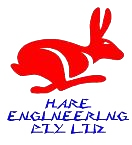 Hare Engineering